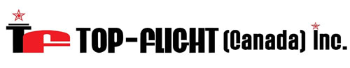 Top-Flight(Canada) Inc.
